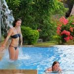 02-bali-dovolena-bazen-selang-resort