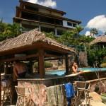 03-bali-dovolena-selang-resort