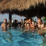 dovolena-na-bali-cesky-hotel-selang-resort